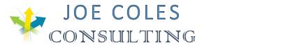 Joe Coles Consulting
